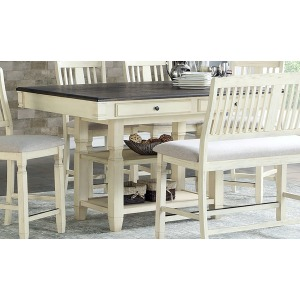 Duck Harbor Counter Table