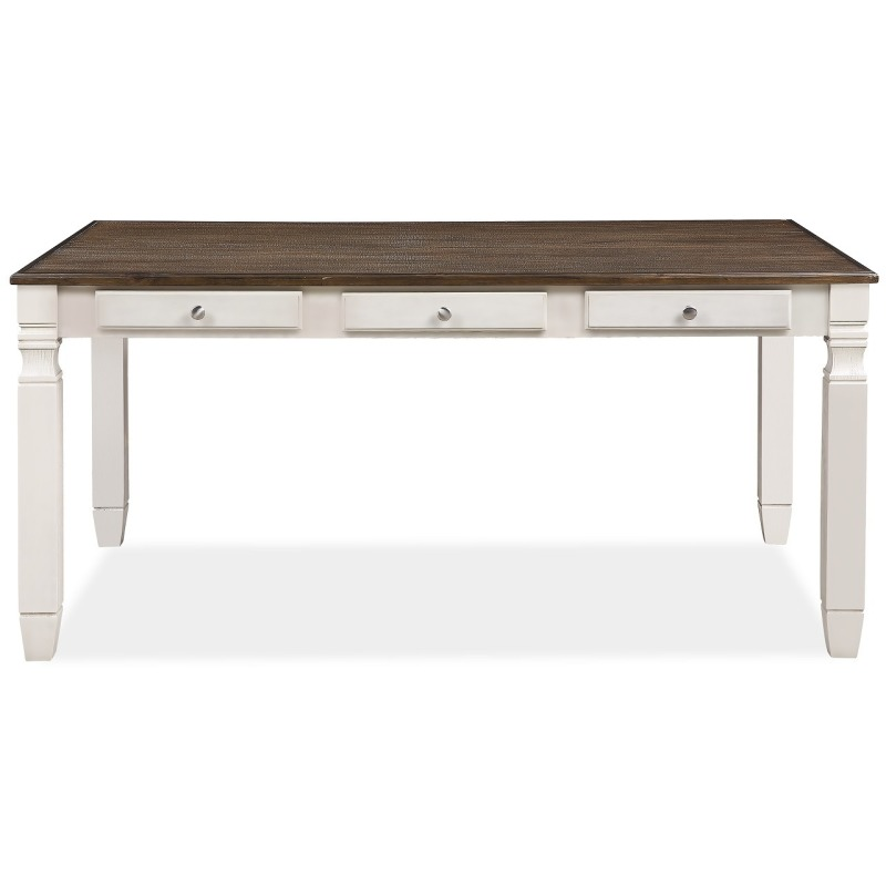 D41 DINING TABLE ONLY.jpg