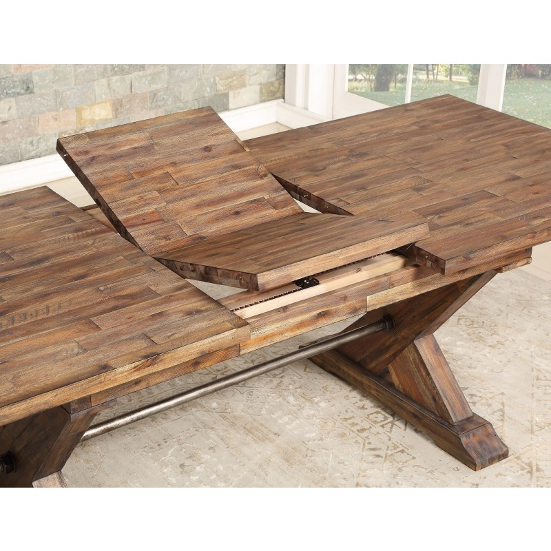 D526 - DETAIL TABLE.jpg