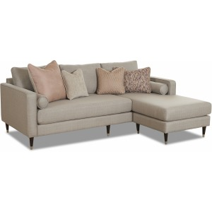 Marco Sectional
