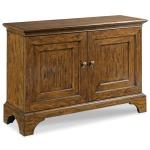 Sonoma Hall Cabinet