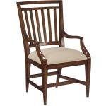 Swedish Arm Chair