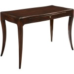 Addison Writing Table