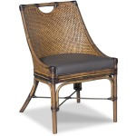 Bali Dining Chair