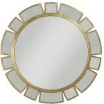 Angelina Mirror