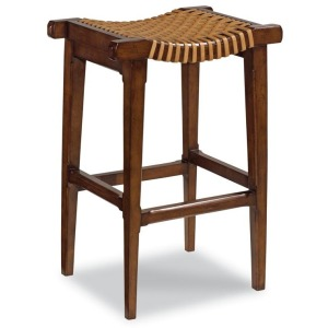 Cheiftain Counter Stool