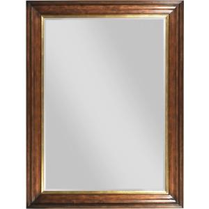 Orsay Mirror