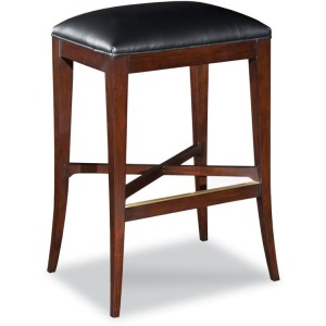 Addison Backless Bar Stool