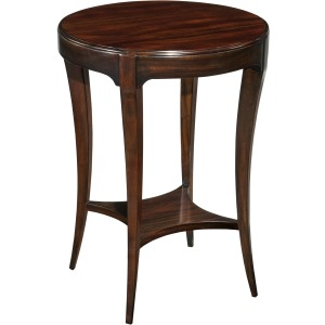 Addison Drink Table