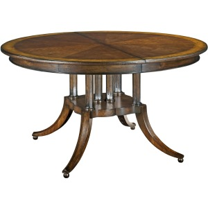 Hope Dining Table