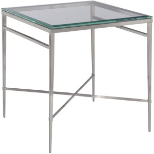 Chelsea Side Table