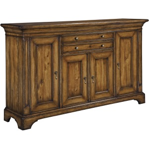 Guilford Storage Cabinet