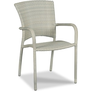 Café Outdoor Dining Chair