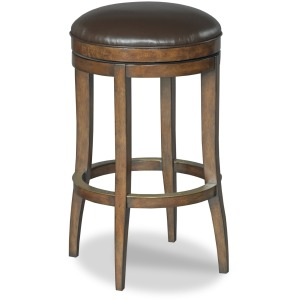 McNally Bar Stool