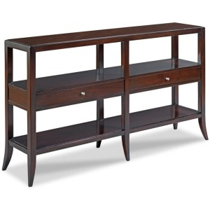 Addison Console Table