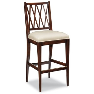Addison Bar Stool