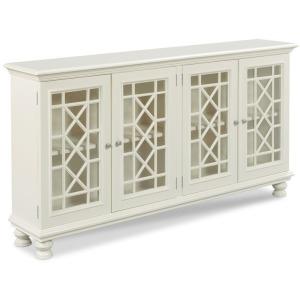 Anson Bookcase