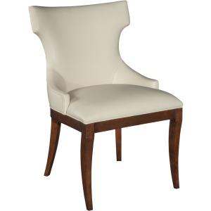 Addison Club Chair