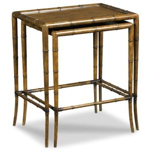 Lindwood Nest Tables