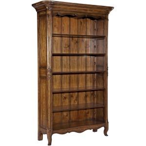 Rococo Bibliotheque