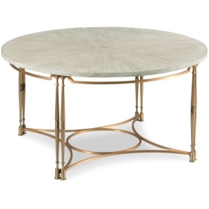 Phoebe Cocktail Table