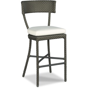Empire Outdoor Bar Stool