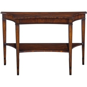 Coventry Console