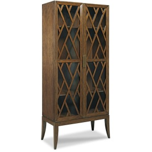 Reed Cabinet