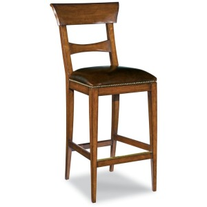 Empire Bar Stool