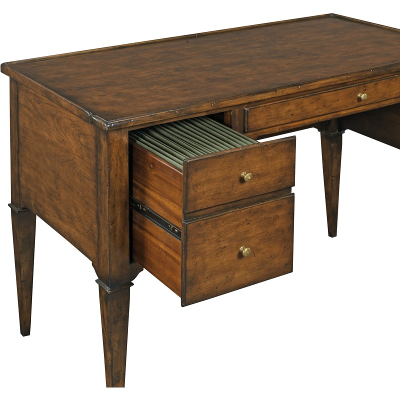 Marseille Writing Table