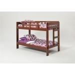 Heartland Bunk Bed
