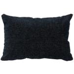 """Bellacourt Pillow - 12"""" x 18"""""""
