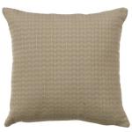 """Hayden Pillow - 18"""" x 18"""""""