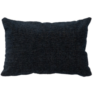 "Bellacourt Pillow - 12"" x 18"""