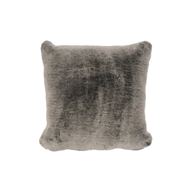 WORI WD90281 AVA PILLOW.png