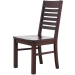 Torino Dining Side Chair