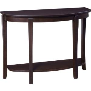 Soho Hall Table