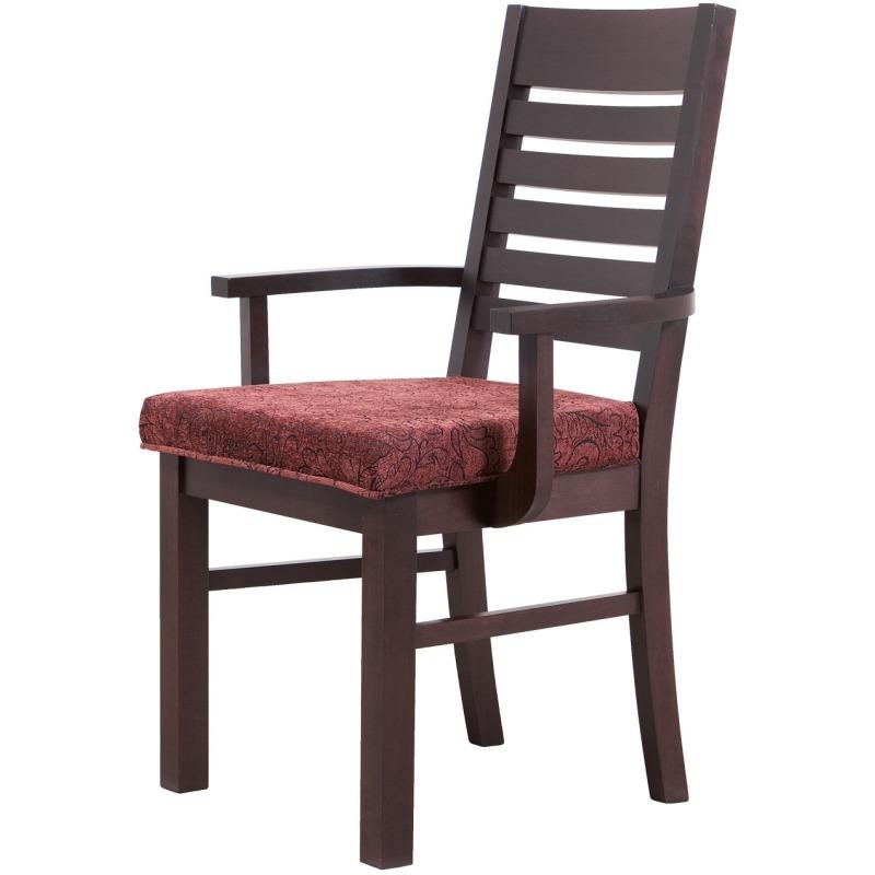 Torino Dining Arm Chair