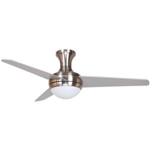 Adalyn Collection 48-Inch Indoor Ceiling Fan