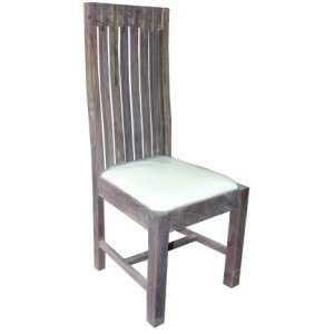 Acacia Dining/Accent Chair