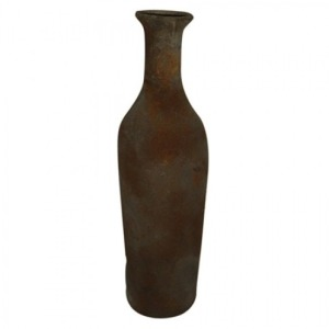 Home Accent Tall Vase