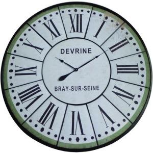 "48"" Wall Clock"
