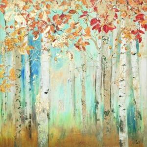 Birch Beauties II