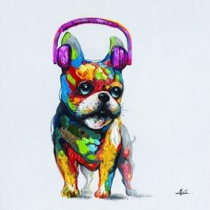 Dog Beats II