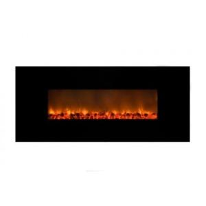 Carbon Flame 58 NO HEAT