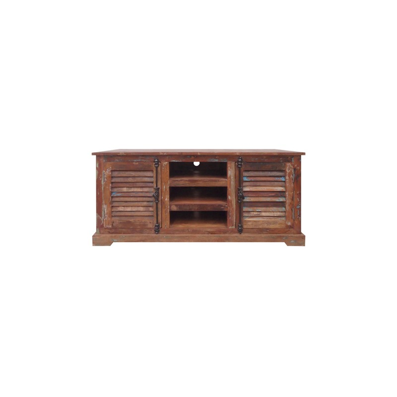 Matlock Furniture U0026 Mattress