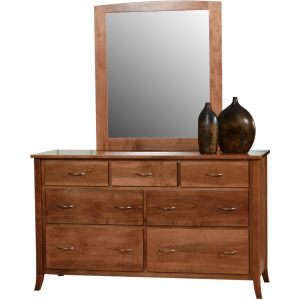 52in  Dresser