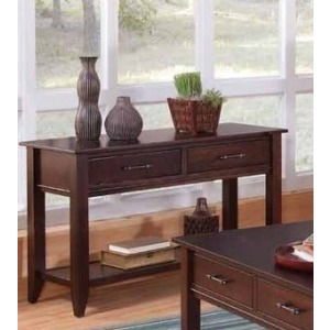 Cortland Sofa Table