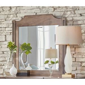 Montour Mirror