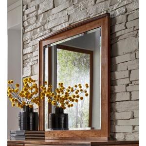Trieste Mirror